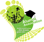 alumni logo-association 150