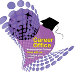 career office 150